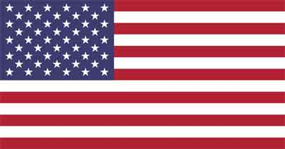 USA Support