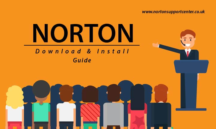 How to Download and Install Norton Antivirus