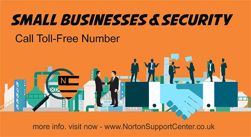 Small-Businesses-&-Security-1