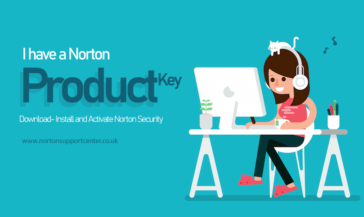 Download--Install-and-Activate-Norton-Security