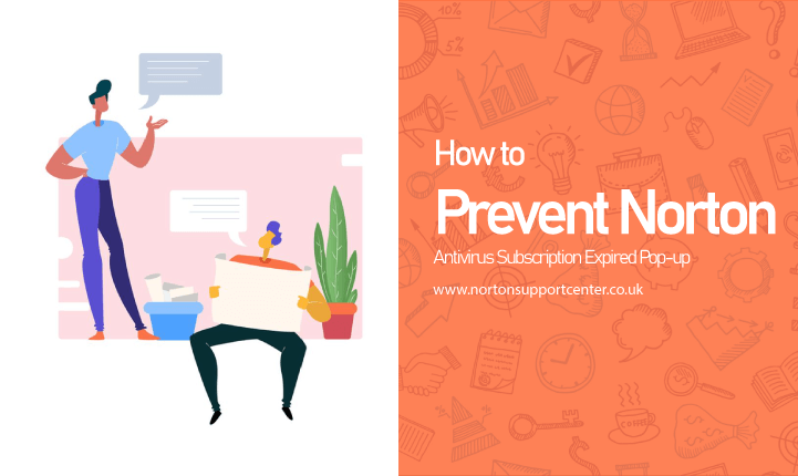 How-to-Prevent-Norton-Antivirus-Subscription-Expired-Pop-up