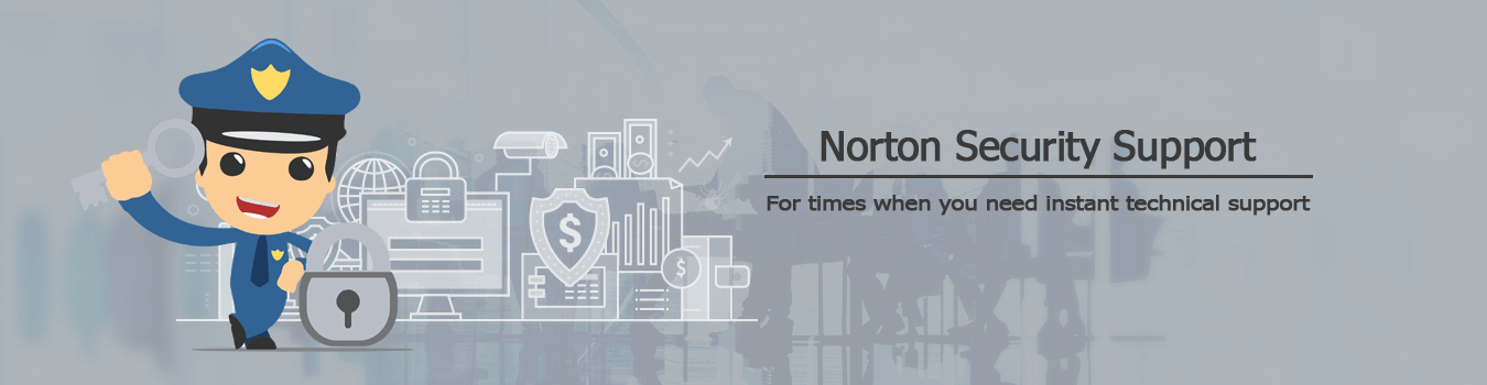 norton-security-support