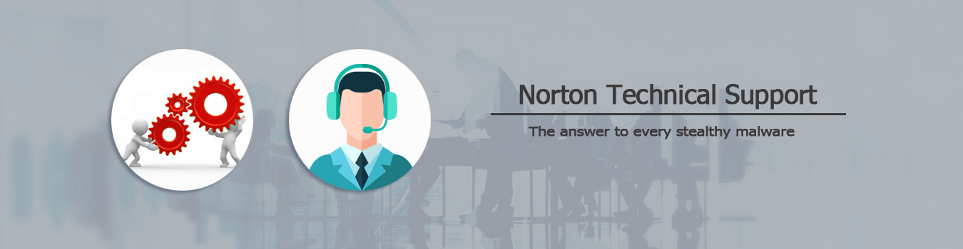 norton-technical-support