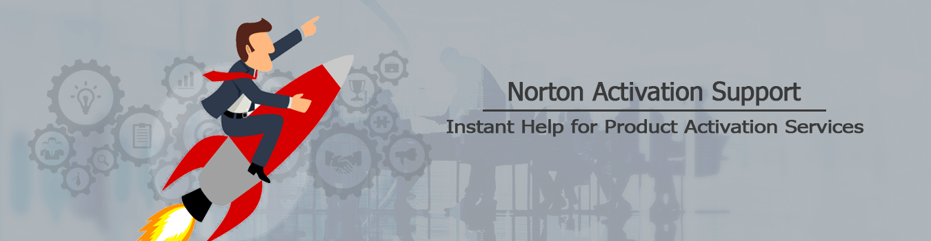 norton_activation