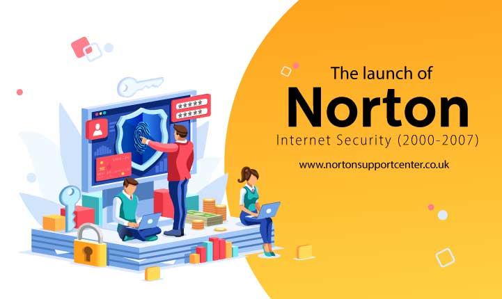 The-launch-of-Norton-Internet-Security-2000-2007